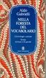 Cover of Nella foresta del vocabolario
