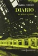 Cover of Diario. Milano e altrove