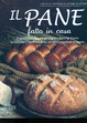 Cover of Il pane fatto in casa