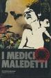 Cover of I medici maledetti