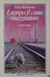 Cover of Lampo il cane viaggiatore