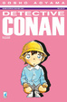 Cover of Detective Conan vol. 87