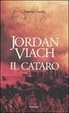 Cover of Jordan Viach