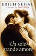 Cover of Un solo grande amore