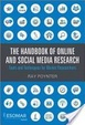 Cover of The Handbook of Online and Social Media Research