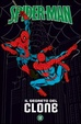 Cover of Spider-Man - Le storie indimenticabili vol. 12