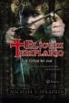 Cover of Las flechas del azar