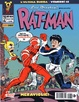 Cover of Rat-Man Collection n.32