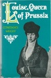 Cover of Louise, Queen of Prussia