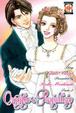 Cover of Orgoglio e pregiudizio vol. 2