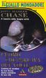 Cover of L'uomo che parlava due volte
