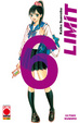 Cover of Limit vol. 6