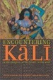 Cover of Encountering Kali