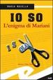 Cover of Io so