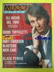 Cover of Mucchio selvaggio n. 110 (marzo 1987)