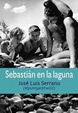 Cover of Sebastián en la laguna