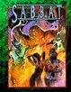 Cover of Guide to the Sabbat