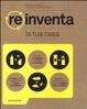Cover of Reinventa la tua casa