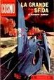 Cover of La grande sfida