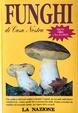 Cover of Funghi di casa nostra