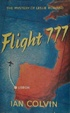 Cover of Flight 777
