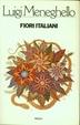 Cover of Fiori italiani