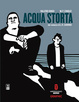 Cover of Acqua storta