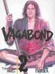 Cover of Vagabond 02