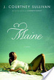 Cover of Maine