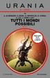 Cover of Tutti i mondi possibili - Parte 2