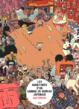 Cover of Les aventures d'un homme de bureau japonais