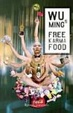 Cover of Free Karma Food