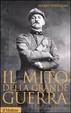 Cover of Il mito della Grande Guerra