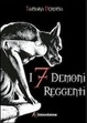 Cover of I 7 Demoni Reggenti