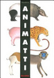 Cover of Animatti