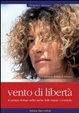 Cover of Vento di libertà