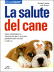 Cover of La salute del cane