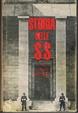 Cover of Storia delle SS