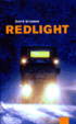 Cover of Redlight