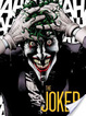 Cover of The Joker