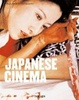 Cover of Japanese Cinema