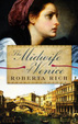 Cover of The Midwife of Venice