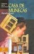 Cover of Casa de munecas
