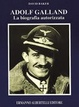 Cover of Adolf Galland
