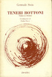 Cover of Teneri bottoni