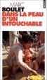 Cover of Dans la peau d'un Intouchable