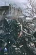 Cover of Batman: Natale
