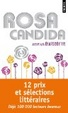 Cover of Rosa Candida