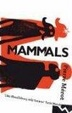 Cover of Mammals
