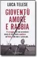 Cover of Gioventù amore e rabbia